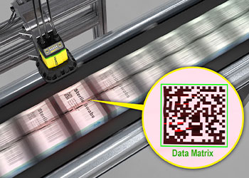 medical-device-traceability