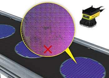 semiconductor-wafer-inspection